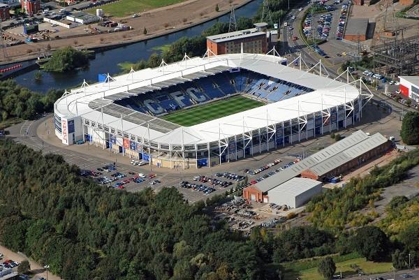 King-Power-Stadium_1