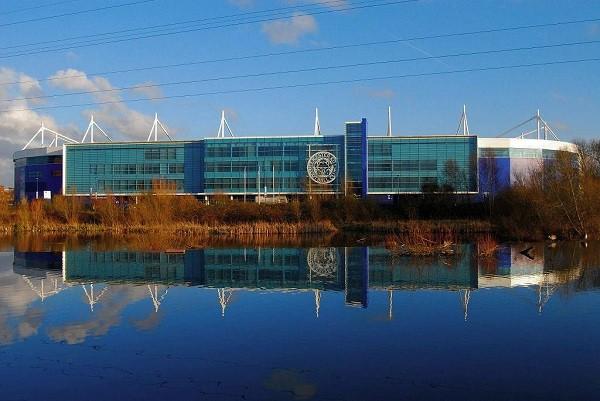 King-Power-Stadium_2