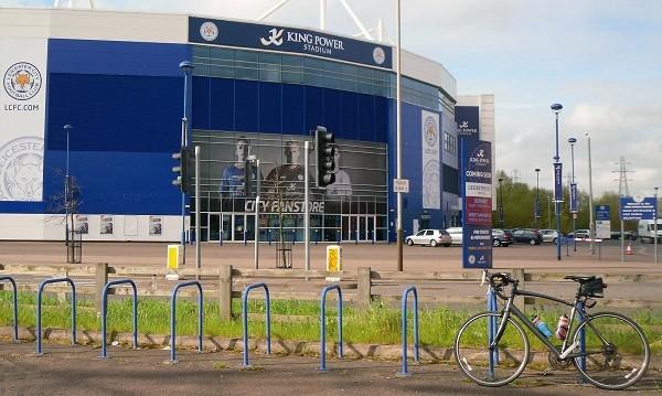 King-Power-Stadium_3
