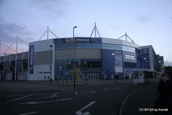 King-Power-Stadium_4