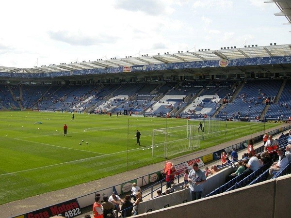 King-Power-Stadium_7