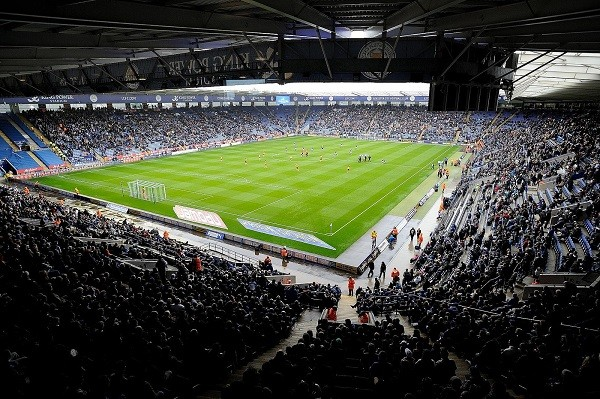 King-Power-Stadium_8
