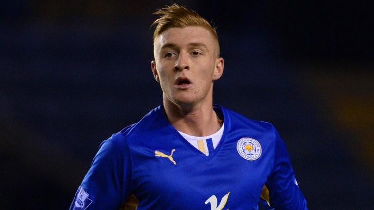 Ryan Watson wypożyczony do Northampton Town