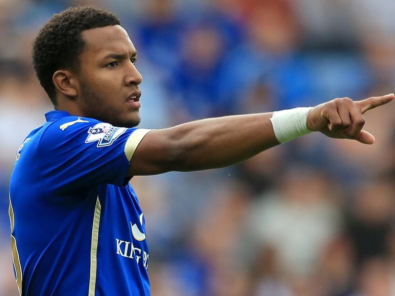 Liam Moore wypożyczony do Bristol City