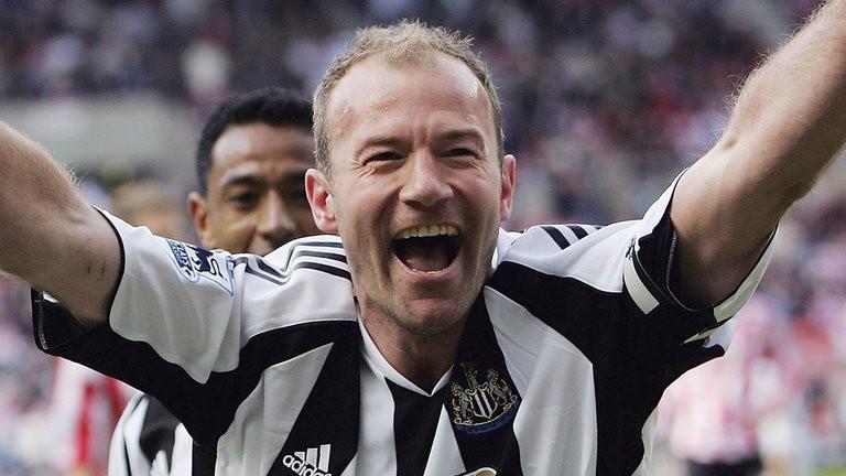 Shearer: Leicester ma szansę jeżeli nie będzie kontuzji