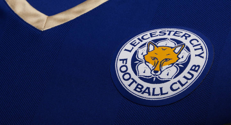 Leicester City bliski mistrzostwa Anglii